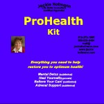ProHealth Kit