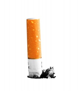 butt-out-2013-quit-smoking