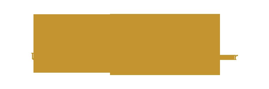 Subconscious, Unconscious, Conscious