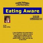 Eating Aware