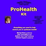 ProHealth Kit