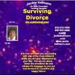 Surviving Divorce the subliminal way