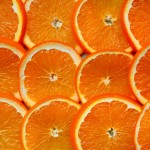 An orange by any other name? MCP